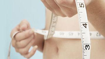 Fettabsaugung – wie funktioniert es?