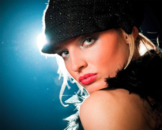 Schönheitsoperationen – Arten der Schönheitsoperation
