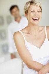 Ärzte in Schönheitskliniken
